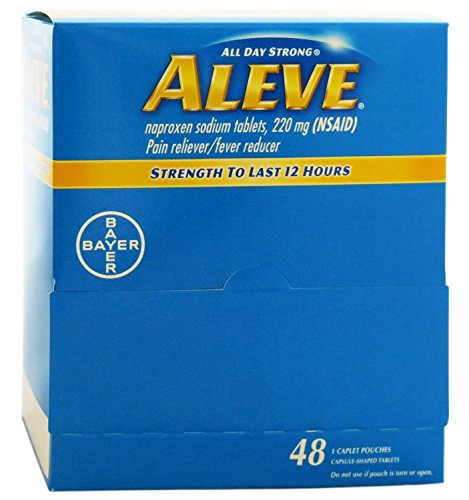 Advil Liqui-Gels Pain Reliever/Fever Reducer Liquid Filled ...